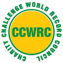 CCWRC